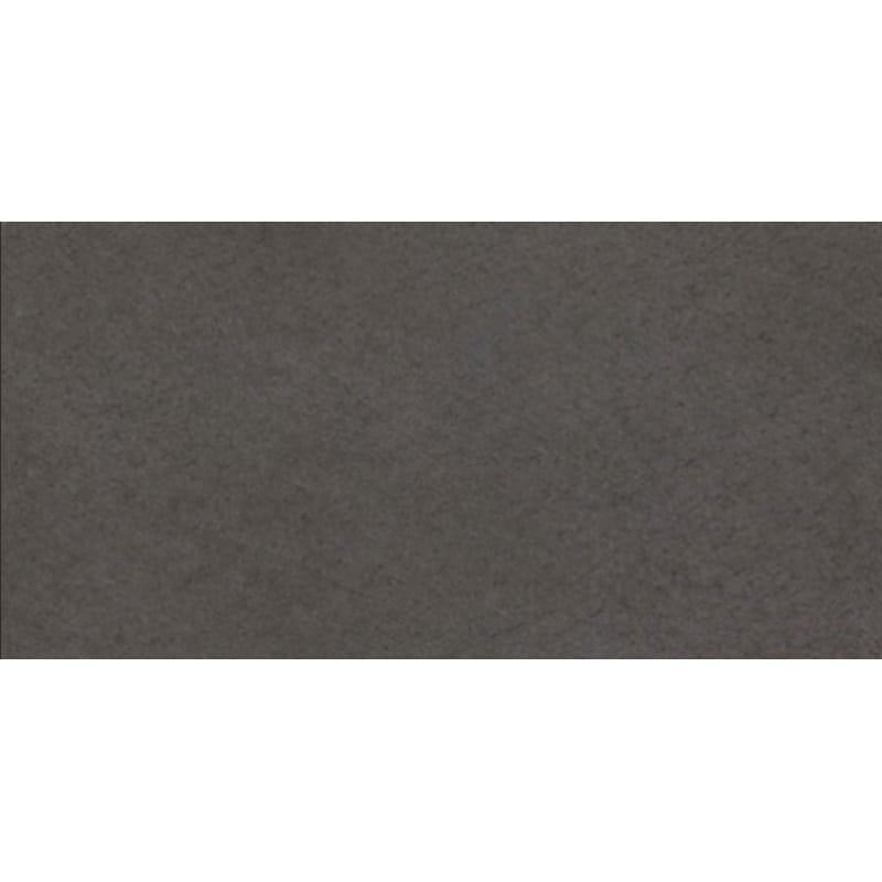 Nero Basalto Honed Porcelain Tiles 12x24