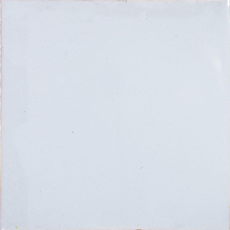 Frost Uncrackled Glazed Ceramic Tiles 5x5