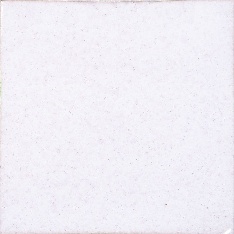 Chinese Blanc Beige Glazed 5x5 Ceramic Tiles