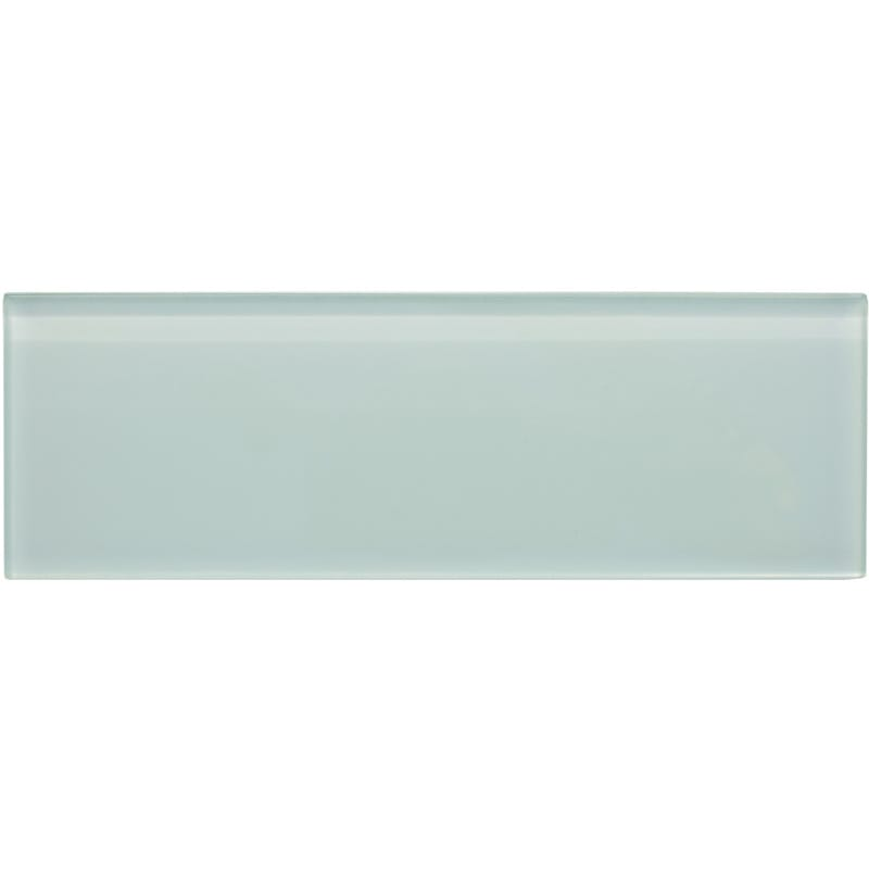 Tide Gloss 3x9 Glass Tiles