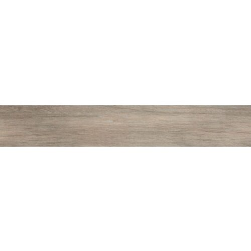 Larch Us Honed Porcelain Tiles 8×48