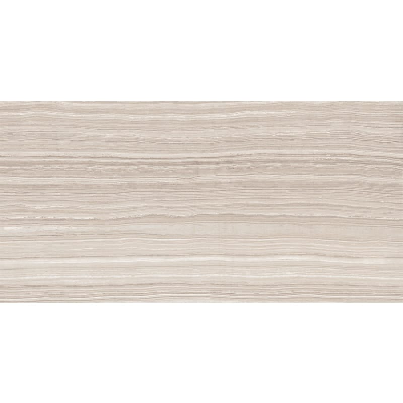 Matrix Taupe Blend Matte Porcelain Tiles 12×24