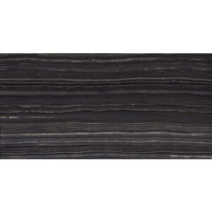 Matrix Universe Matte Porcelain Tiles 12x24
