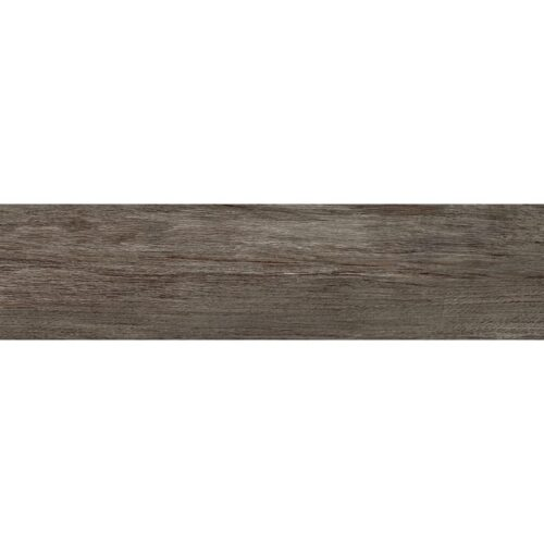 Elm Us Honed Bullnose Porcelain Tiles 6×24