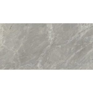 Carrara Blu Semi Polished Porcelain Tiles 12x24