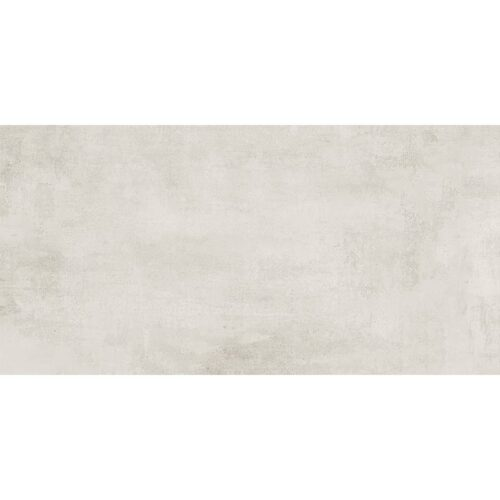 Runway Blanc Honed Porcelain Tiles 18×36