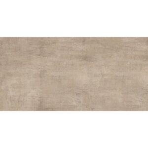 Runway Delight Honed Porcelain Tiles 18x36