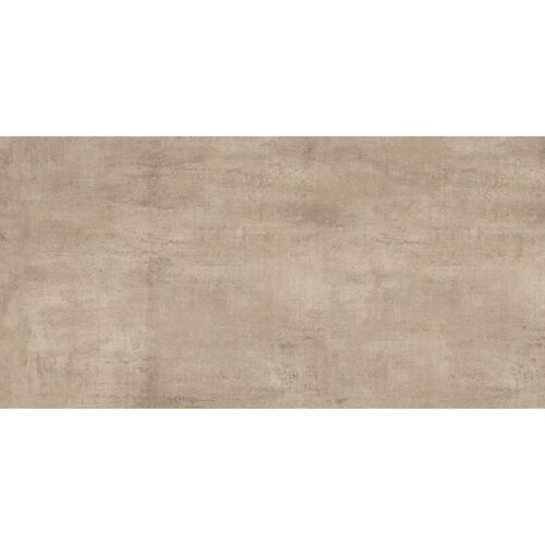 Runway Delight Honed Porcelain Tiles 18×36