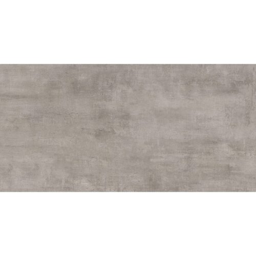 Runway Fog Honed Porcelain Tiles 18×36