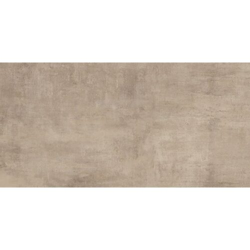 Runway Delight Lappato Porcelain Tiles 18×36