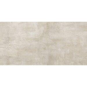 Runway Ash Honed Porcelain Tiles 12x24