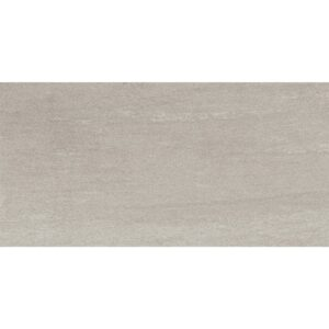 Atelier Grey Light Honed Porcelain Tiles 18x36