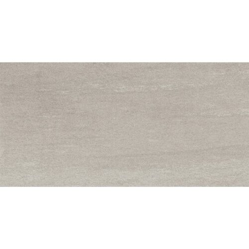 Atelier Grey Light Honed Porcelain Tiles 18×36