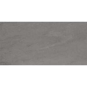 Atelier Olive Grey Honed Porcelain Tiles 18x36