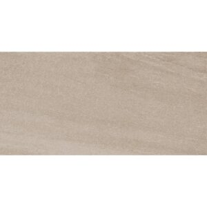 Atelier Sand Honed Porcelain Tiles 18x36