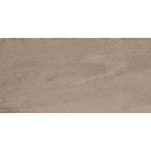 Atelier Toupe Honed Porcelain Tiles 18x36