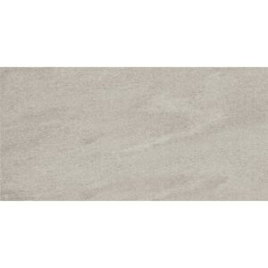 Atelier Grey Light Lappato Porcelain Tiles 18x36
