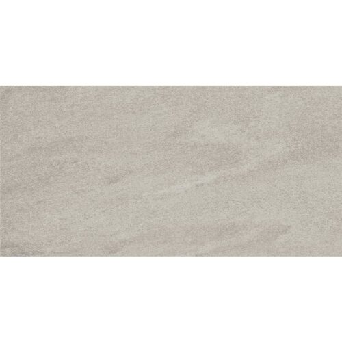 Atelier Grey Light Lappato Porcelain Tiles 18×36