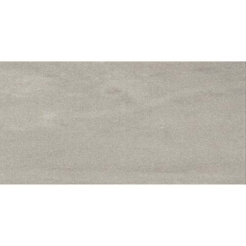Atelier Grey Light Honed Porcelain Tiles 12×24