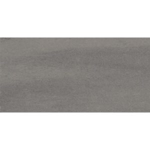 Atelier Olive Grey Honed Porcelain Tiles 12x24