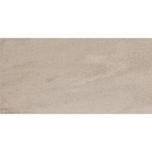 Atelier Sand Honed Porcelain Tiles 12x24