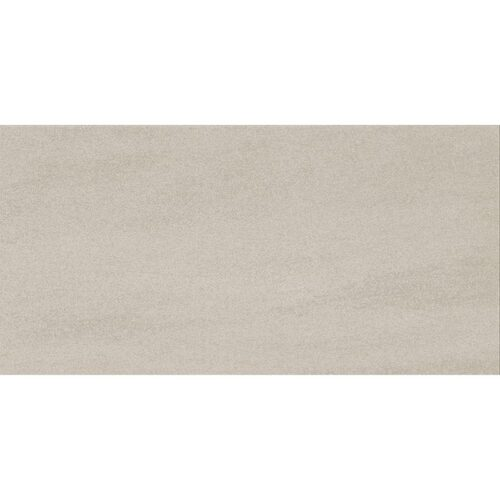 Atelier White Honed Porcelain Tiles 12×24