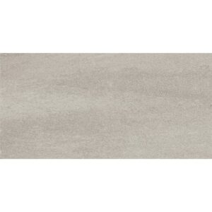 Atelier Grey Light Lappato Porcelain Tiles 12x24