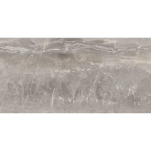 Romano Greige Honed Porcelain Tiles 24×48