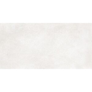 Miami White R11 Textured Porcelain Tiles 24x48