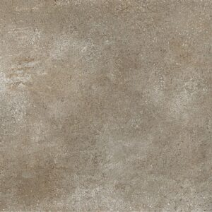 Berlin Toupe R11 Textured Porcelain Tiles 24x24