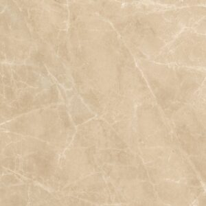 Romance Safari Gloss Porcelain Tiles 24x24