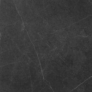 Gray Stone Gloss Porcelain Tiles 24x24