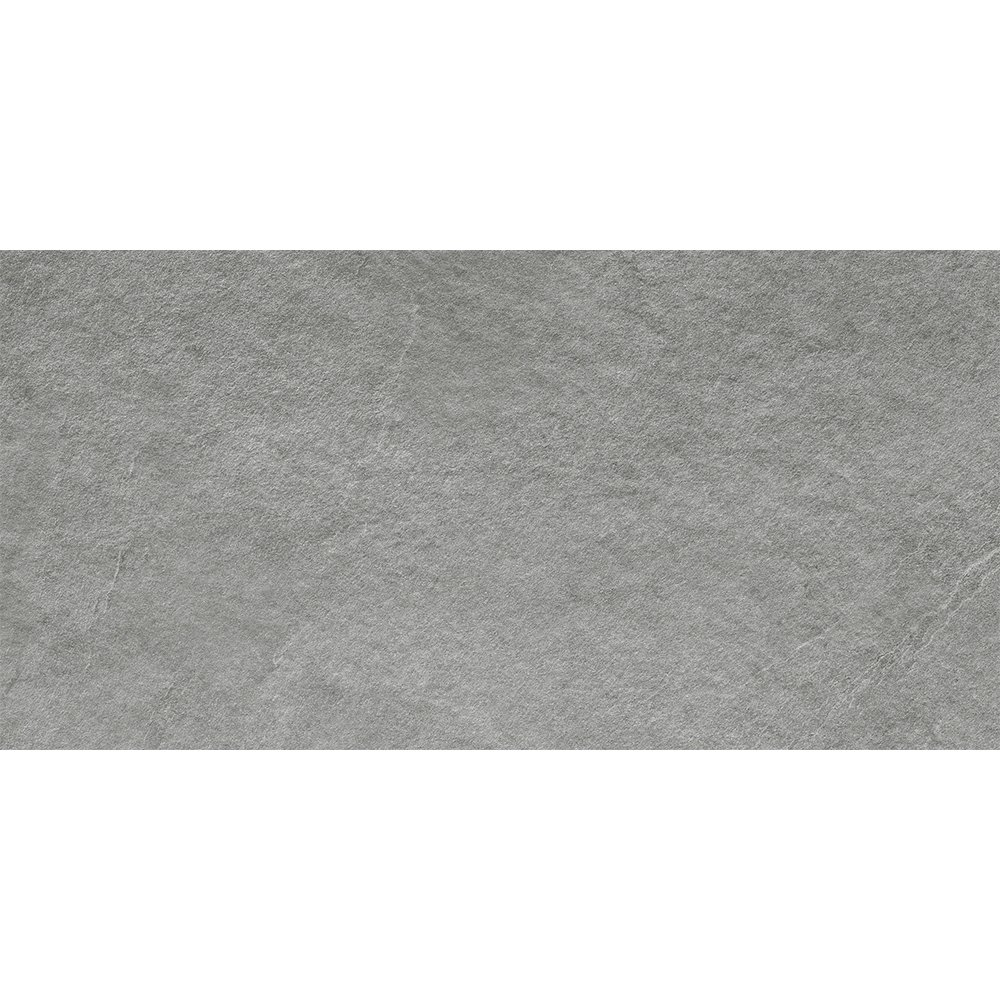 Gray Flow Natural Porcelain Tiles 12x24 Country Floors Of America Llc