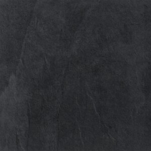 Dark Flow Natural Porcelain Tiles 24x24
