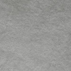 Gray Flow Natural Porcelain Tiles 24x24