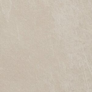 Ivory Flow Natural Porcelain Tiles 24x24