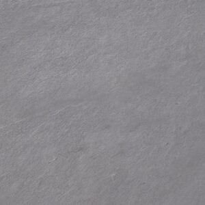 Silver Flow Natural Porcelain Tiles 24x24