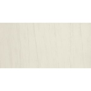 Lasa Aurora Polished Porcelain Tiles 12x24