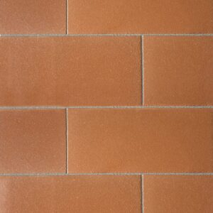 Rectangle Cotto Plus Terracotta Tiles 6x12