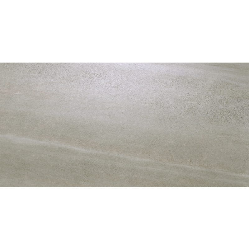 glazed porcelain tiles 12x24 country floors of america llc