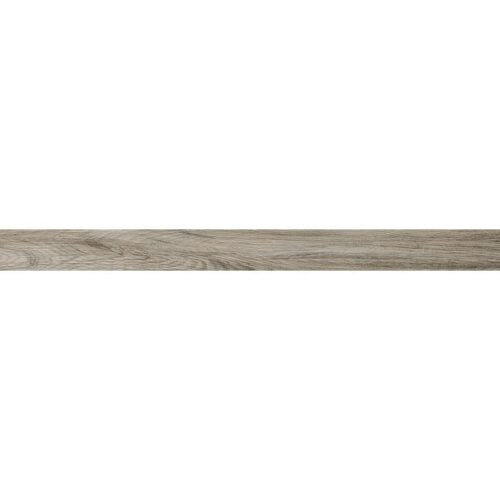 Cannelle Natural Bullnose Porcelain Base 3×36