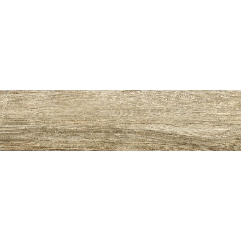 Country Floors Of America Llc: Atalier Natural Porcelain Tiles 12x48