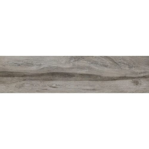 Nuage Natural Porcelain Tiles 12×48