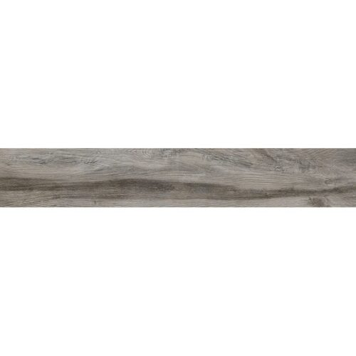 Nuage Natural Porcelain Tiles 6×36