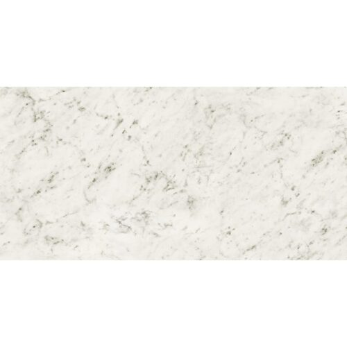 Bianco Carrara Natural Porcelain Tiles 12×24