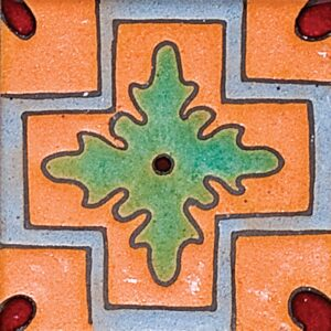121b Glazed Ceramic Tiles 4x4
