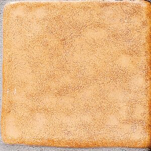 44r B Rustic Glazed Ceramic Tiles 4x4