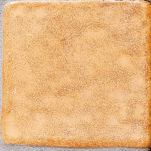 44r B Rustic Glazed Ceramic Tiles 4×4
