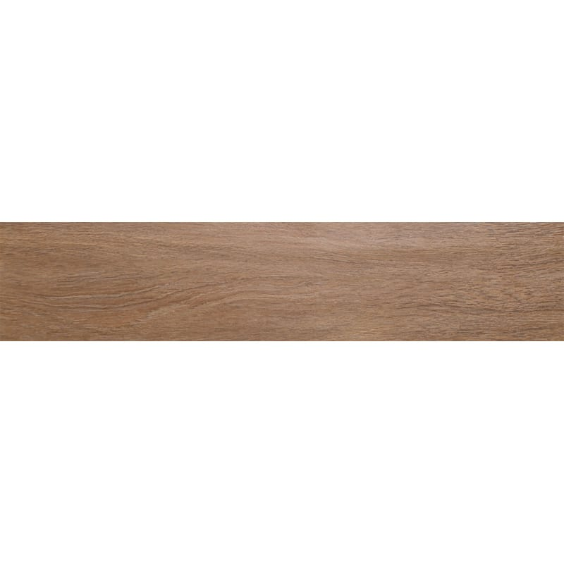 Teak Rectified 9x36 Vintage Porcelain Tiles