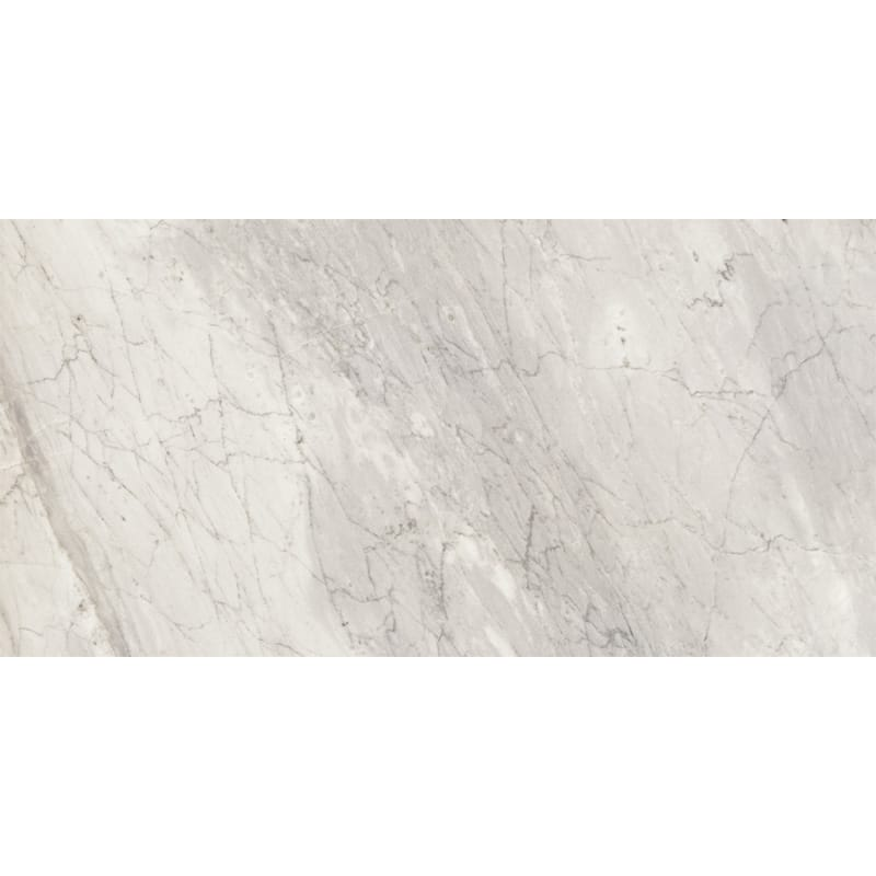 Grigio Bardiglio Polishedrectified Porcelain Tiles 12x24 Country